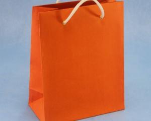 Пакеты пвд с логотипом от производителя